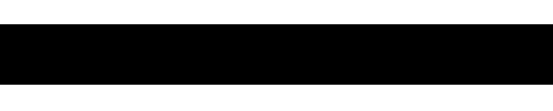 AFR-Logo-black-RGB