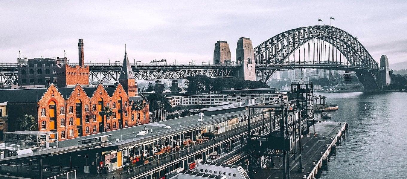 Australian Export Market-1