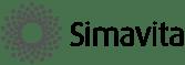client-logo-sva-1
