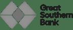 GSB_Logo_grey
