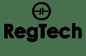 Skyjed Client- RegTech Assoc