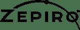Zepiro-Logo-TM-Mono-Black-RGB