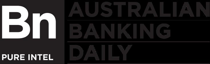 banking-daily-logo 1