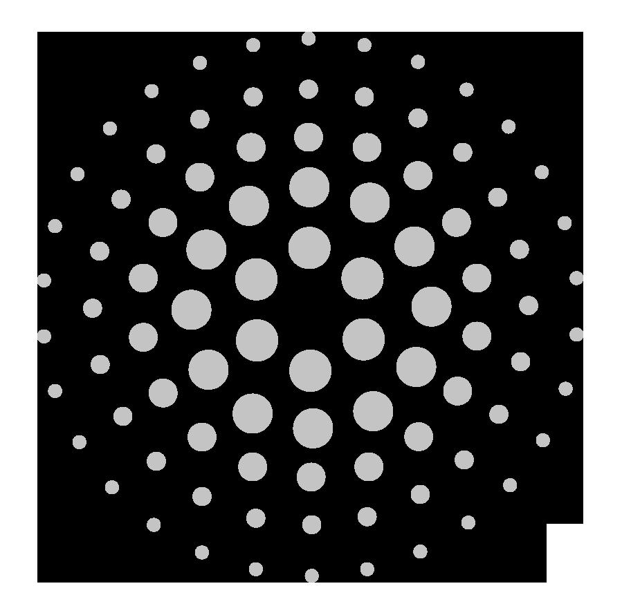 circle-dots