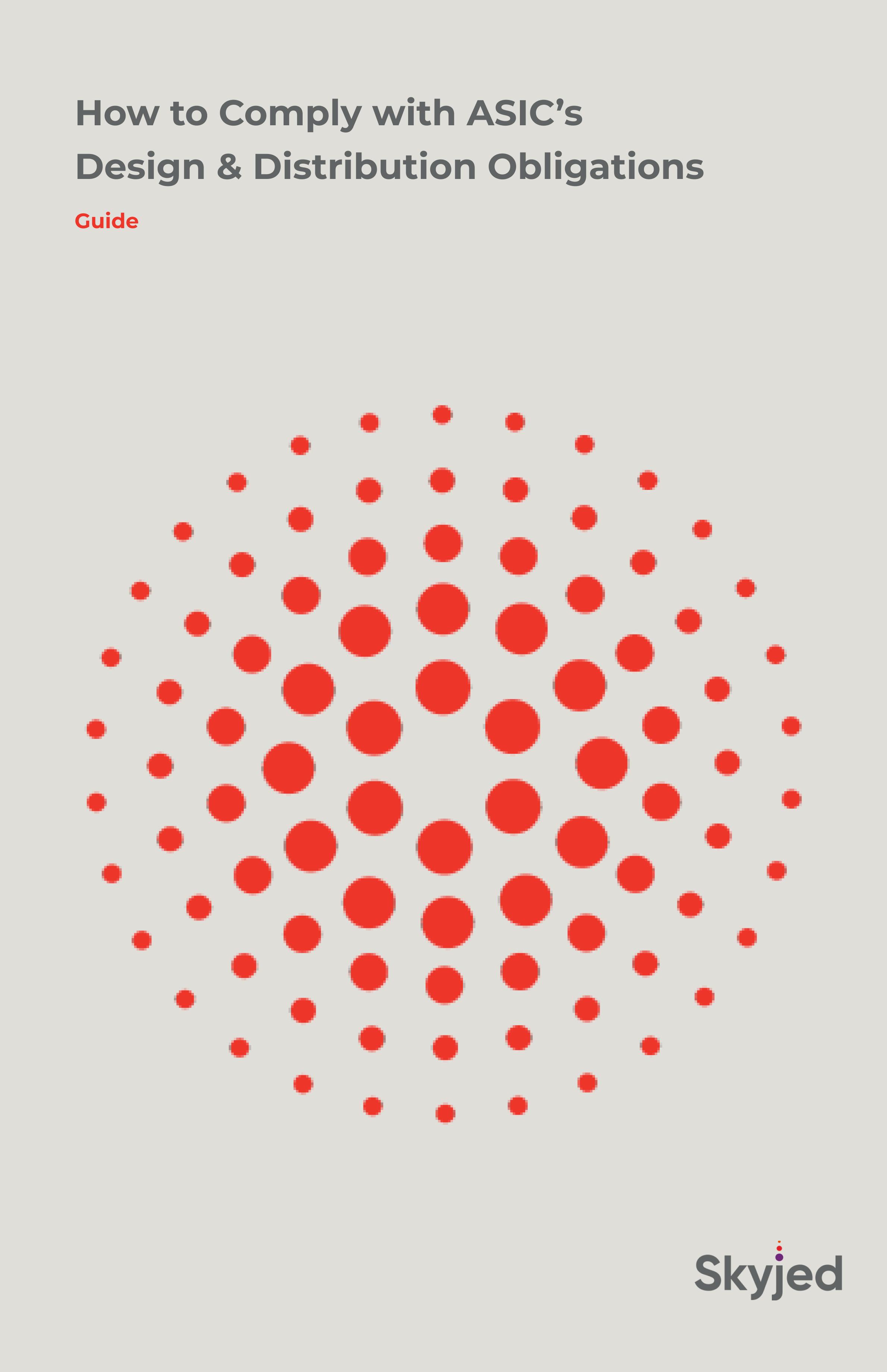 DDO COVER 2020