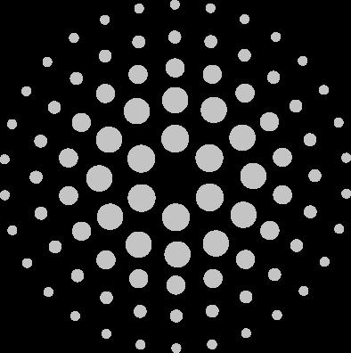 Pattern Cirrcle