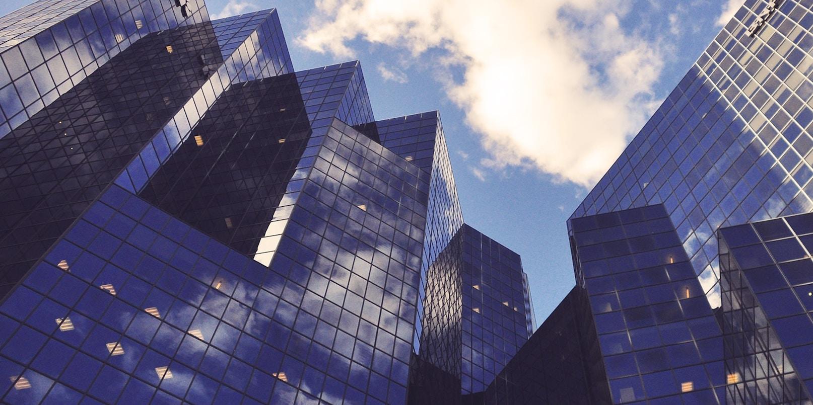 Design and Distribution Obligations (DDO)