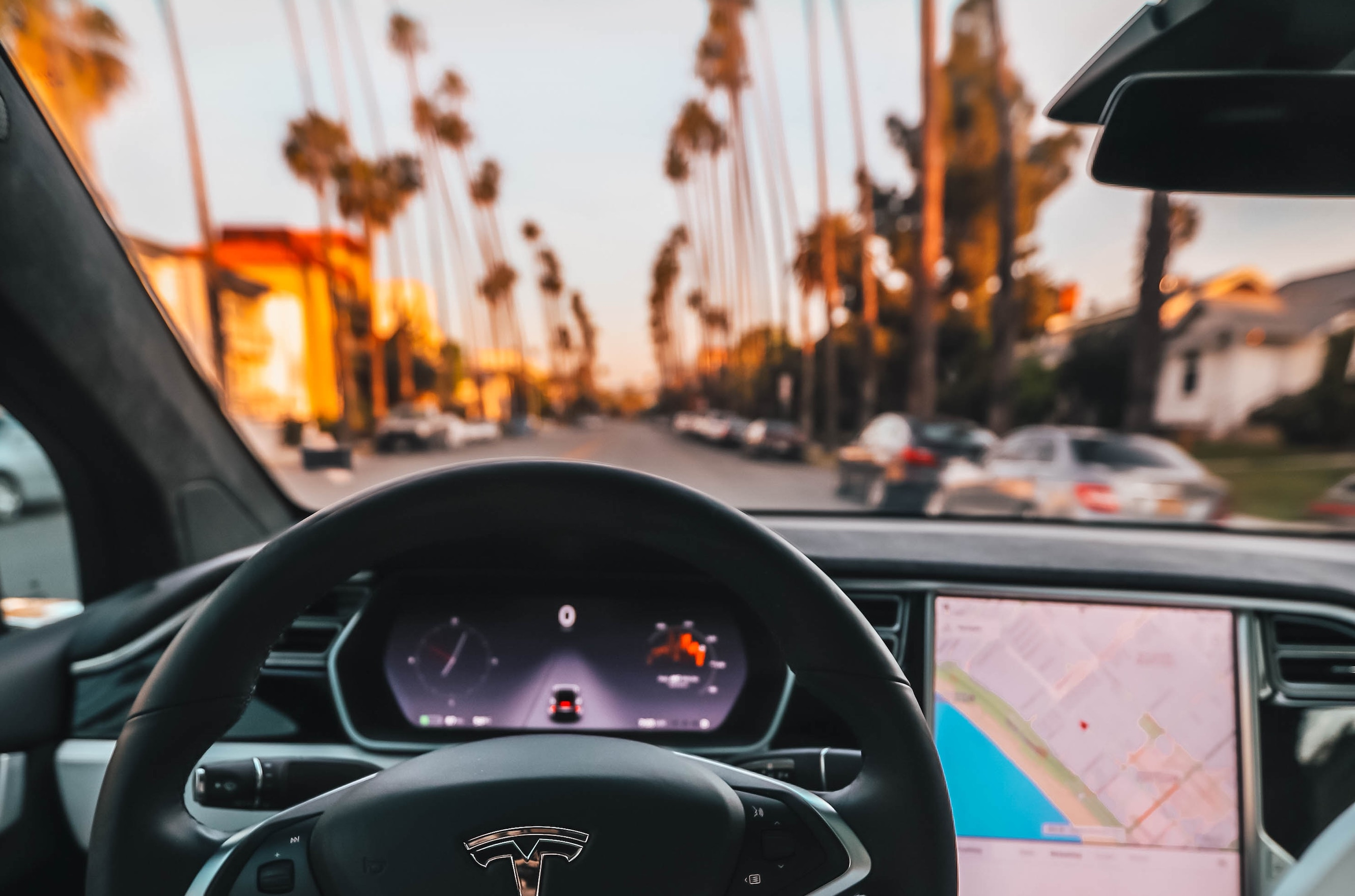 Product management - Driving success in 2020