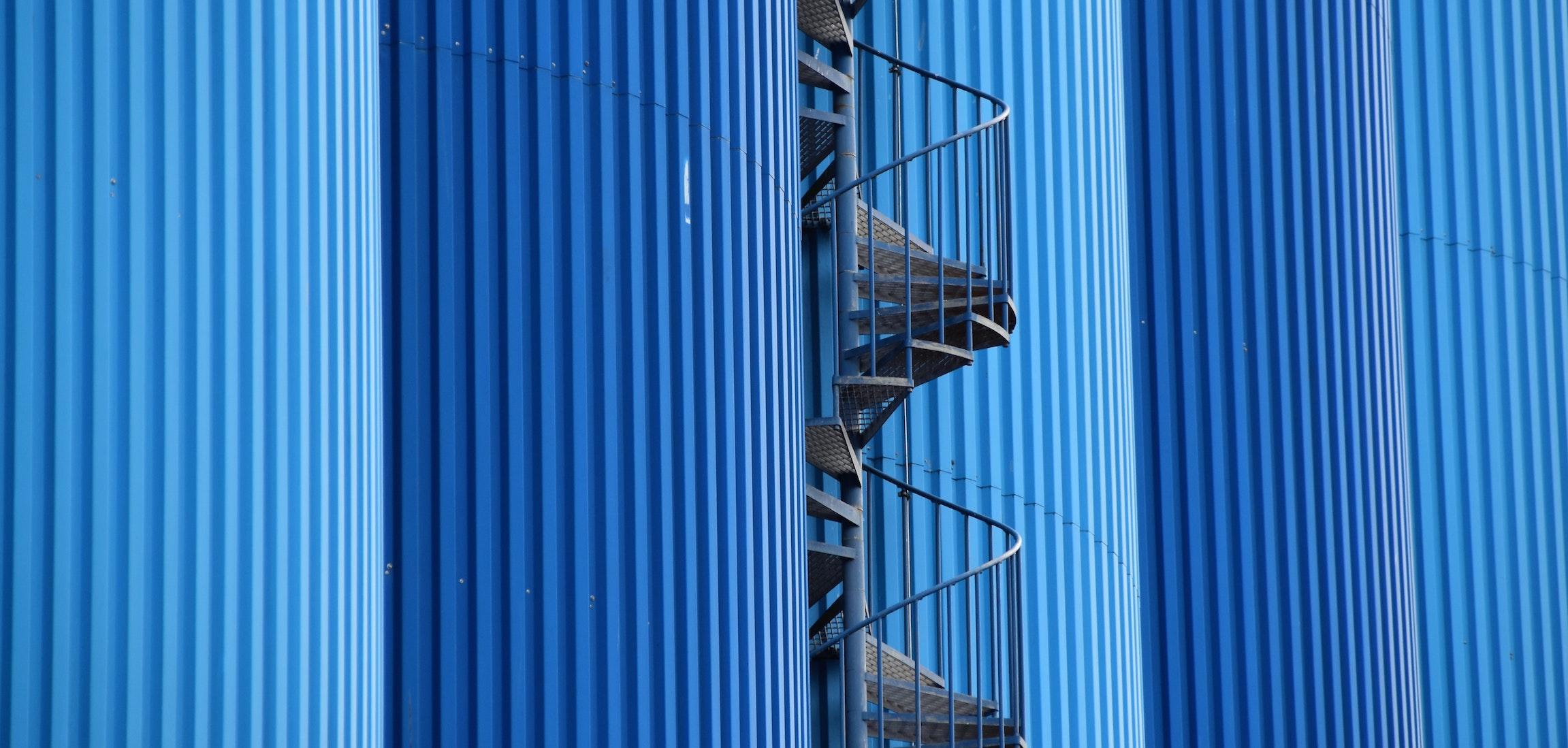 How to break down silos